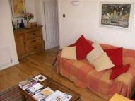 Flat to rent in Macready House...