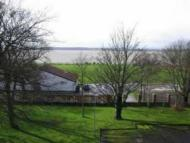 Flat to rent in Fairhaven House The...