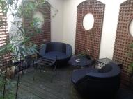 1 bed Terraced property in B Sussex Gardens...
