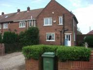 3 bed End of Terrace home to rent in  South Hetton Road...
