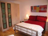 3 bed Terraced house to rent in  Broadway Court...