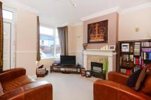 3 bed Terraced house to rent in  Shenstone Road...