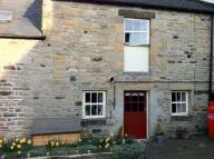 2 bedroom End of Terrace house in Primrose Cottage Lane...