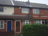 2 bed Terraced home to rent in  Coles Lane...