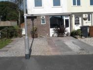 5 bed End of Terrace home in Trematon Drive...