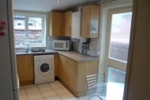 Terraced property to rent in Mackenzie Road , Salford...