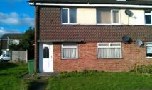 2 bed Maisonette to rent in Millbrook Avenue...