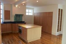 2 bed Flat to rent in - Dingley Place, London