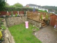 2 bed Flat to rent in Ricroft Road, Compstall...