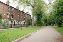 property to rent in Waterloo Promenade, Nottingham, Nottingham