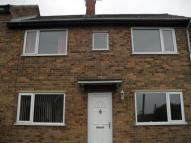 3 bedroom Terraced house to rent in Simpsons Lane...