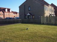 End of Terrace property to rent in Barnard Meadows...