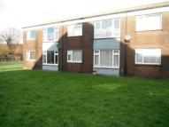 1 bedroom Flat to rent in Llansawel, Briton Ferry...