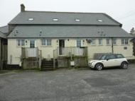 2 bedroom Terraced house to rent in Dale Court, Pengelly...