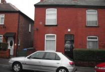 2 bed Terraced home in Tom Shepley Street, Hyde...