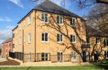 2 bed Flat to rent in Stirling House...