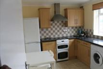 1 bed Flat in Ibscott Close, Dagenham...