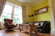 Flat to rent in Southend Road, Beckenham...