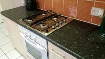 2 bed End of Terrace property to rent in  Saltwell Street...
