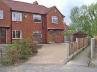 3 bedroom semi detached house to rent in Regina Drive, Leeds...