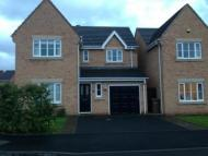 4 bed Detached home in Ox Bow Way...