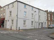 Flat to rent in Wood St , Maryport...