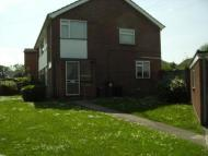 semi detached property to rent in York Road, Connahs Quay...