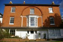 5 bed semi detached home in Red House, The Green...