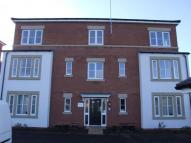 1 bedroom Flat to rent in Burdock House...