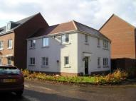 property to rent in Havers Road, Hellesdon, Norwich, Norfolk