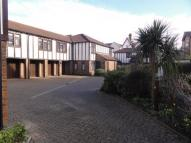2 bed Terraced house in , West Cliff Mews...