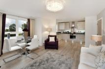 2 bedroom Flat in Willow Court, Grebe Way...