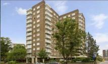 2 bed Flat to rent in Buttermere Court...
