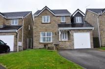 4 bedroom Detached property in Homestead Way...