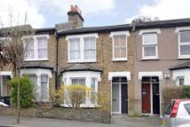 1 bed Maisonette to rent in Danbrook Road, Streatham...