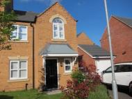 property to rent in Lord Lane, Audenshaw, Manchester, Greater Manchester, M34