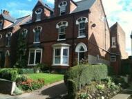 property to rent in () Frederick Road, Erdington, Birmingham, West Midlands, B23