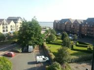 2 bedroom Flat to rent in South Ferry Quay...