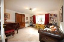 1 bed Flat in Spencer Hill, Wimbledon...