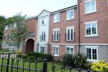 2 bed Flat in Temple Road, Bolton...