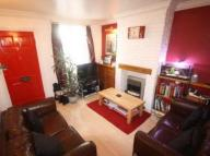 2 bedroom End of Terrace home to rent in  Albion Road, Hounslow...