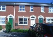 2 bedroom Terraced property in  Ilway , Walton-Le-Dale...