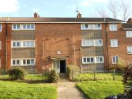 Flat to rent in  , Holly Bush Grove...