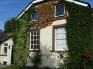 property to rent in The Lodge Bryn Hedd Conway Road, Penmaenmawr, Conwy, LL34