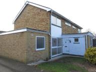 semi detached home to rent in  The Spinney...