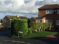 semi detached home to rent in  Bryn Cadno, Colwyn Bay...