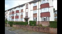 2 bedroom Flat to rent in  Amblecote Close, London...