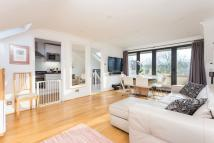 3 bed Flat in  , Greencroft Gardens...