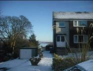 3 bed semi detached home in  Middle Penny Road...