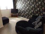 Flat to rent in  Laburnum House...